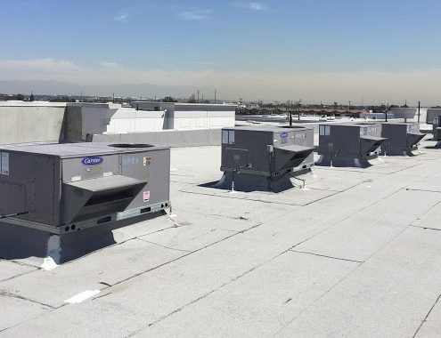 commercial-airconditioning-heating