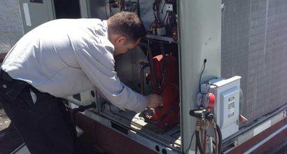 commercial-hvac-repair