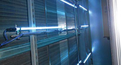 C-UV-Light-System-for-HVAC-Units-by-Fresh-Aire-UV